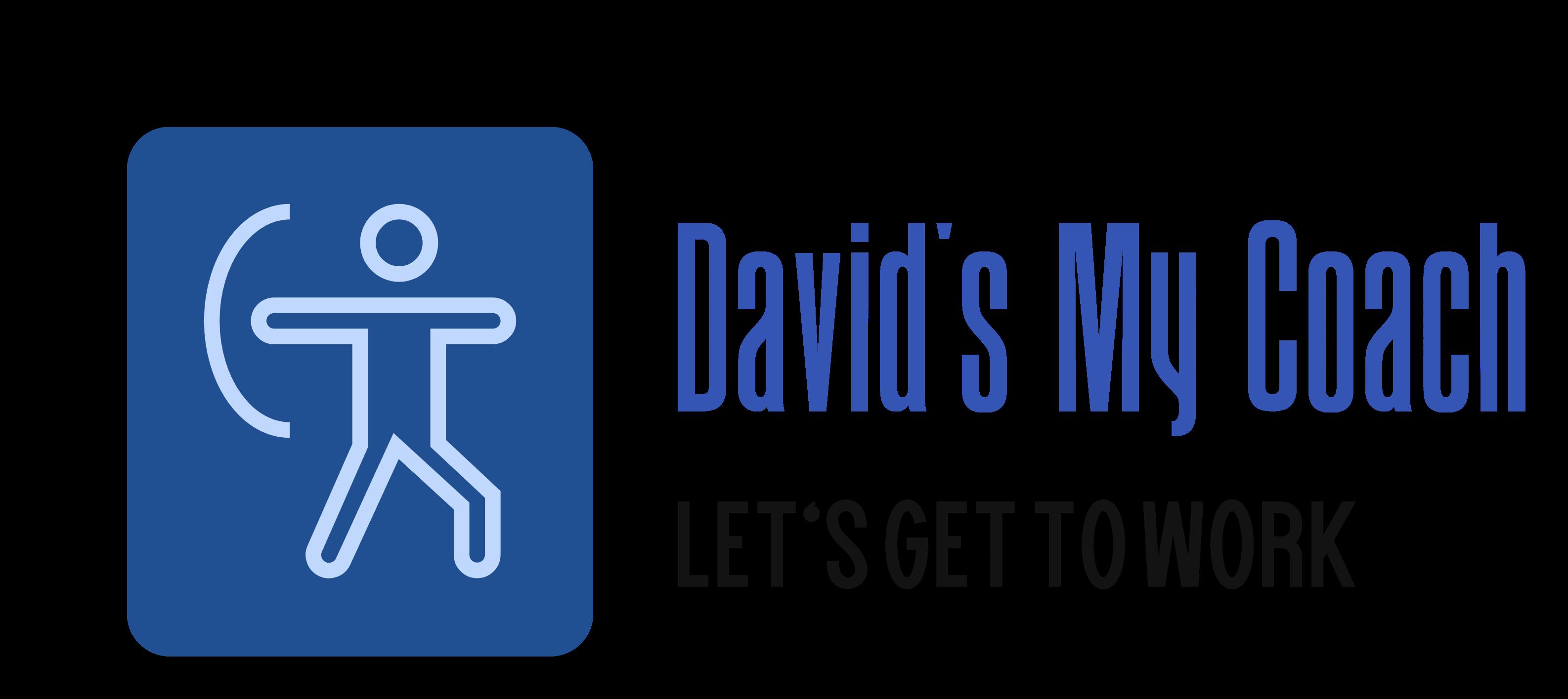 executive presence coaching logo